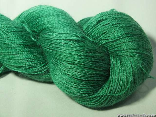 Emerald A/S Lace