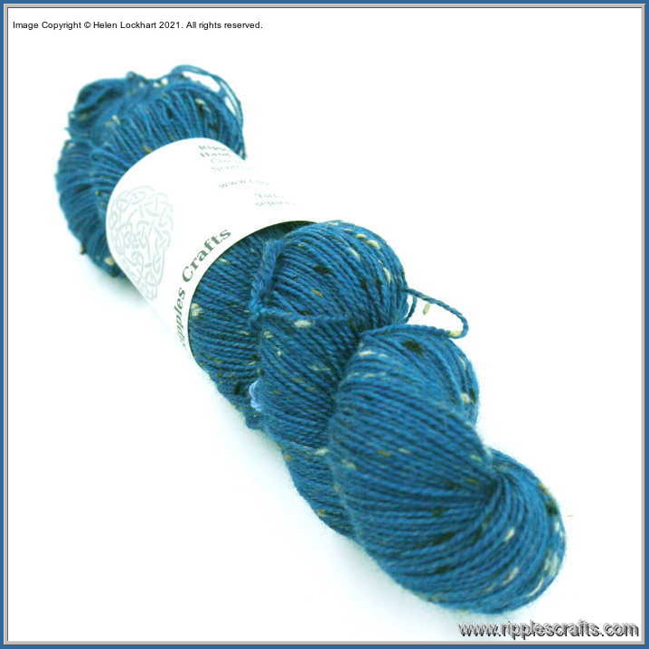 Sea Storm Coming ND4ply