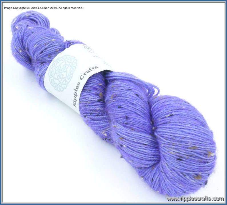 Wisteria ND 4ply